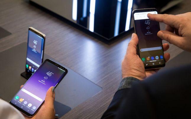 De ce este important sa protejezi un telefon Samsung, si cum sa faci asta?
