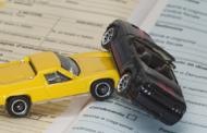 Cum te poate ajuta Ovb Romania sa inchei asigurarea pentru masina ta?