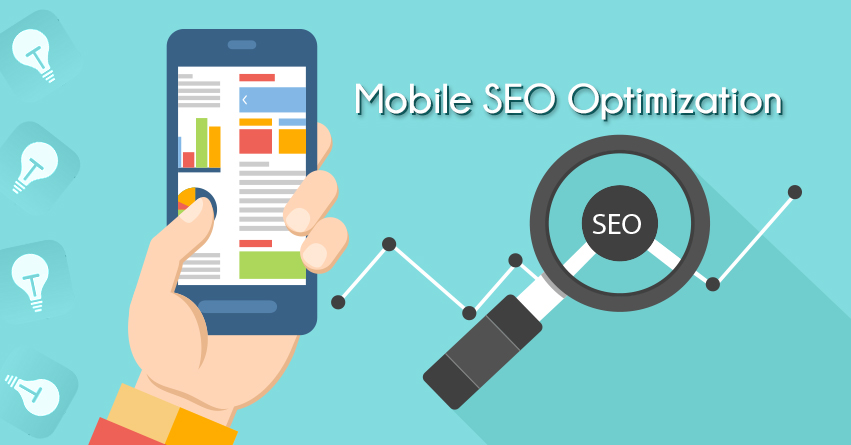 Optimizarea SEO mobile – cum sa ai un site mobile friendly?