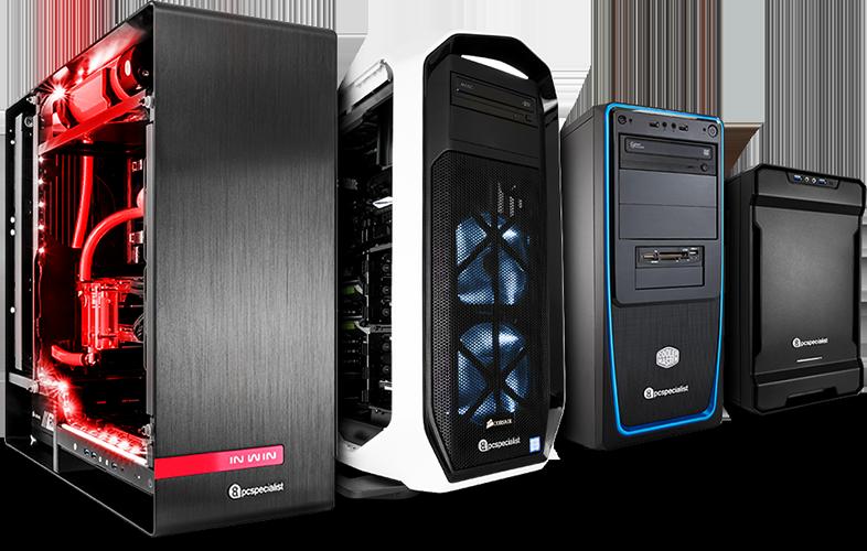 Cum alegi calculatorul perfect?