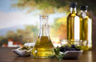 De cate tipuri este uleiul de masline?