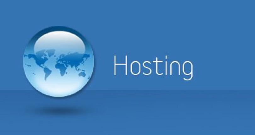 Generalitati despre web hosting