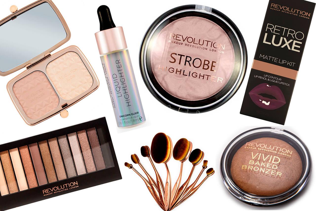 Cand isi cumpara femeile produse cosmetice?