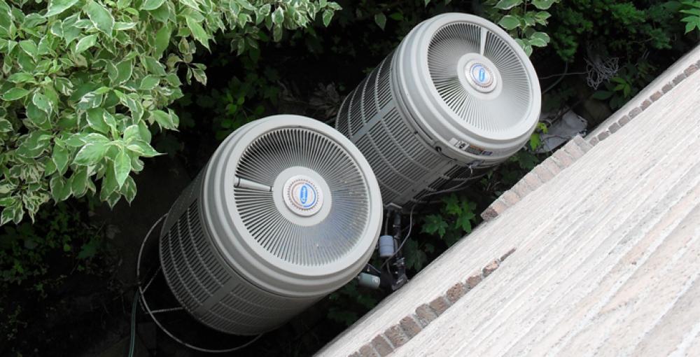 Pompa de caldura – ce rol indeplineste si dupa ce principii functioneaza