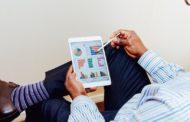 Avantajele unui sistem informatic utilizat in medicina de familie