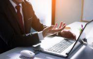 Care sunt cele mai importante 3 categorii de web hosting?
