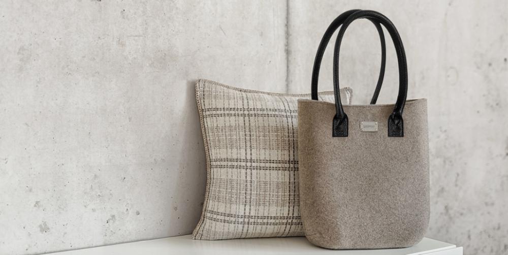 Posetele din lana, noua revelatie a modei moderne