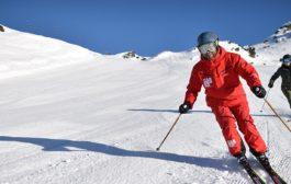 Cum se cumpara ochelarii de snowboard