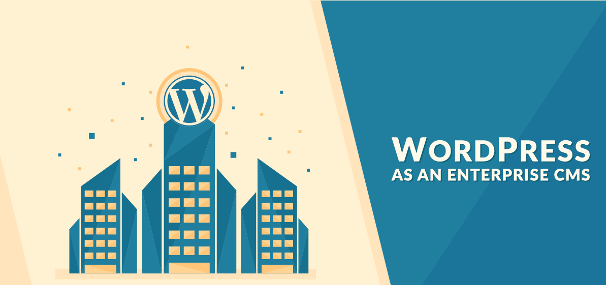 De ce sa folosesti CMS Wordpress?
