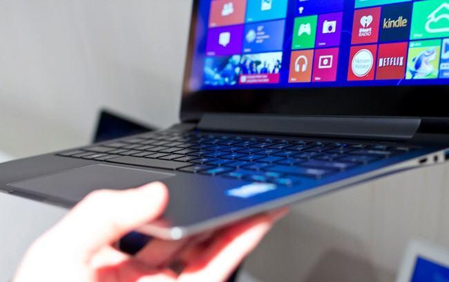 Cum alegi laptopul ideal?
