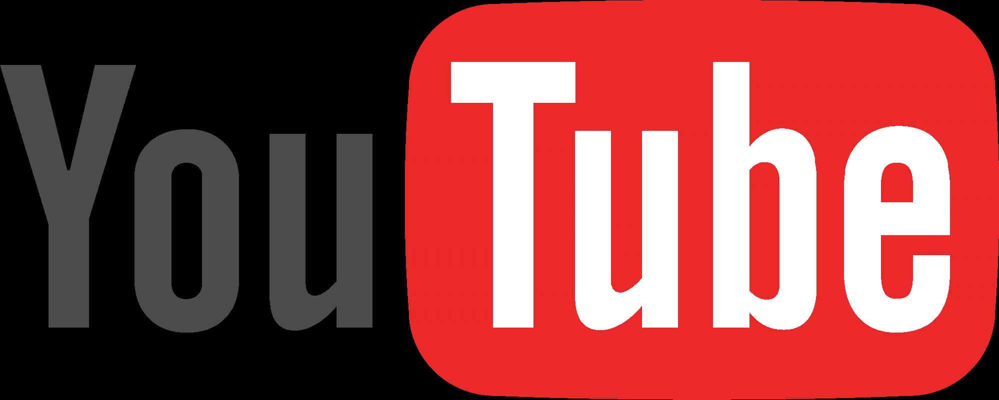 YouTube si promovarea site-urilor