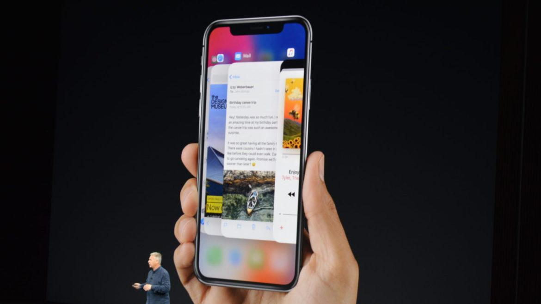 Care sunt tipurile de ecrane pentru smartphone?
