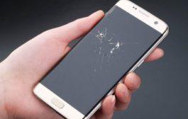 Sfaturi utile pentru protejarea telefonului mobil
