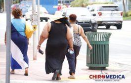 Excesul de greutate si perceptia celor care sunt supraponderali