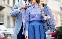 Beneficiile imbracamintei personalizate pentru barbati
