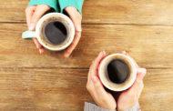 Cafeaua cauzeaza sau previne cancerul?