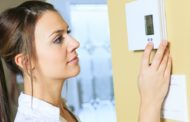Cum sa cumperi cel mai bun termostat inteligent?