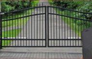 Avantajele portilor automate