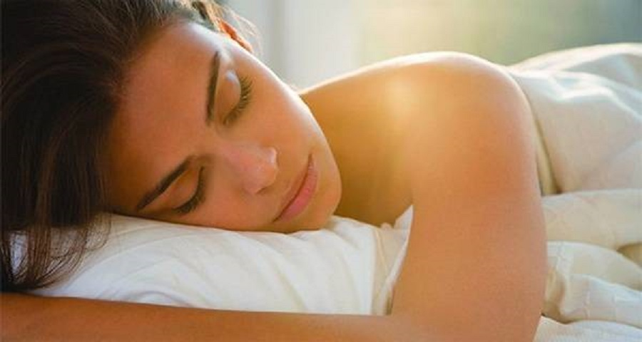 Care sunt cele mai importante beneficii ale somnului?