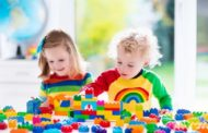 Tot ce trebuie sa stii despre jucariile pentru baie si modul in care le apreciaza copiii