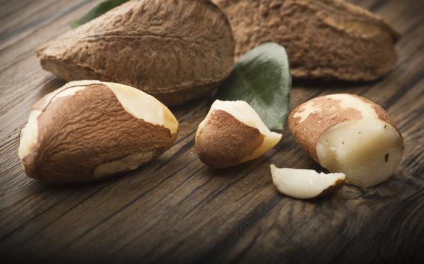 Este indicat sa consumam nuci braziliene?