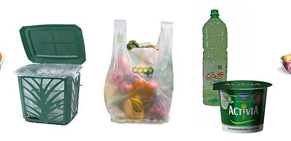 Ce avantaje majore au produsele biodegradabile?