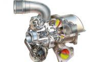 Ce este Turbocompresorul ?