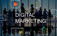 Marketing-ul digital si importanta acestuia pentru afacerea ta