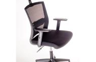 De ce este util un scaun ergonomic la birou?