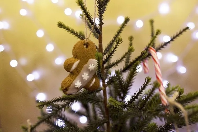 Cum sa avem un Crăciun creativ?